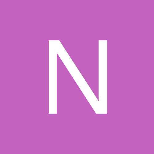 Natsuro
