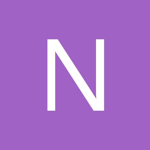 N3CRO