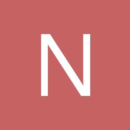 NioS7