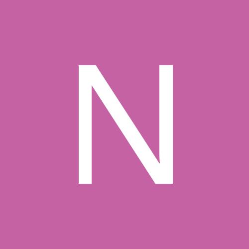 Nero94