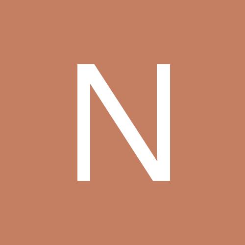 NiksSW