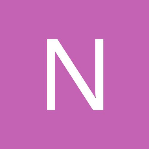 NvidiaPhysX