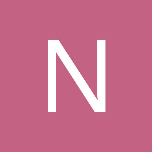 NeoN665