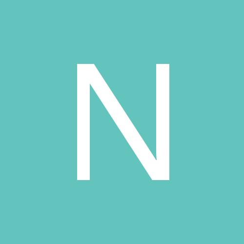 NiAvVaRn