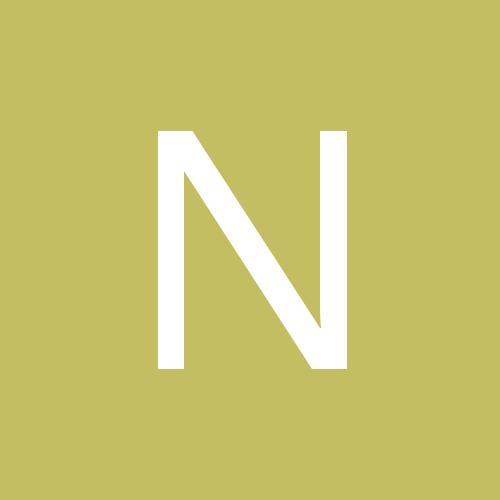 NoName_Man
