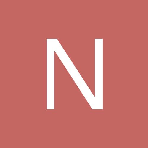 NKFeanor