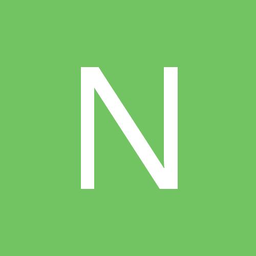 Nireiu