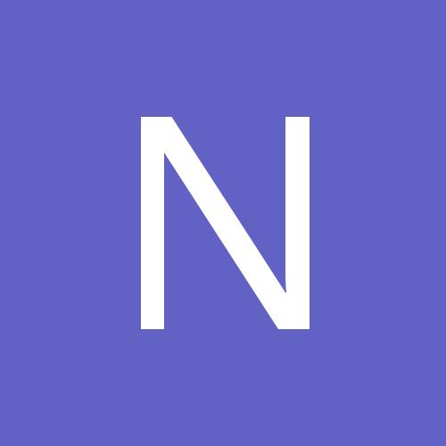 NebulaD