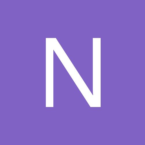 NeoNaft