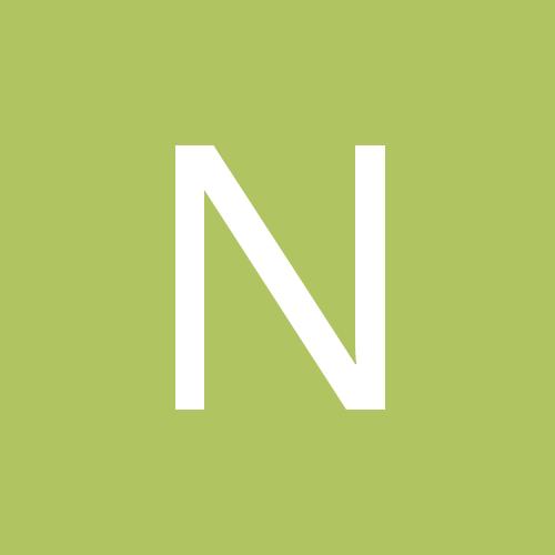 nerovison34