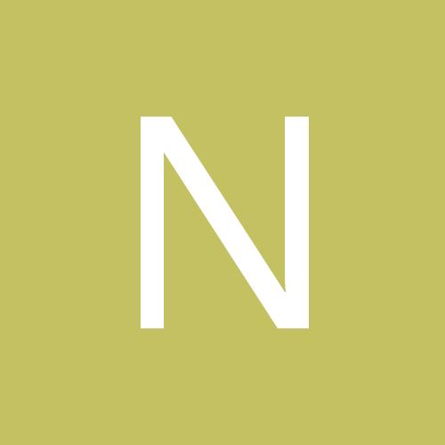 Nimonys