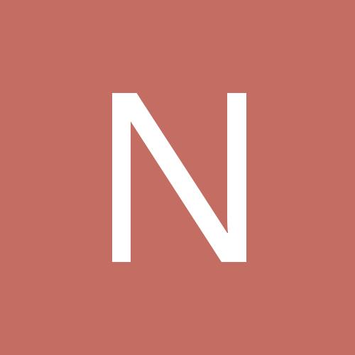 niksp66