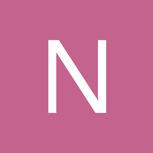neverangryman