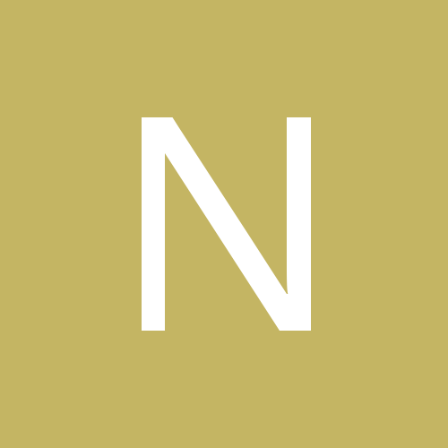 NeoDenis