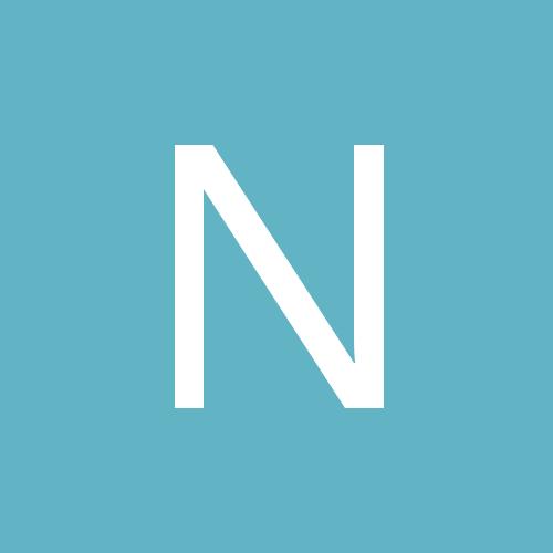 nPOCTO_HuK