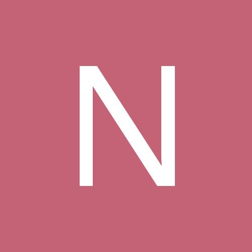 neojack