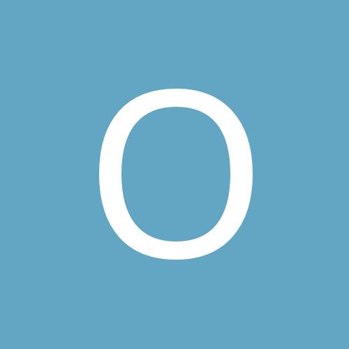 Overclocker_07