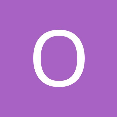 OneDoom