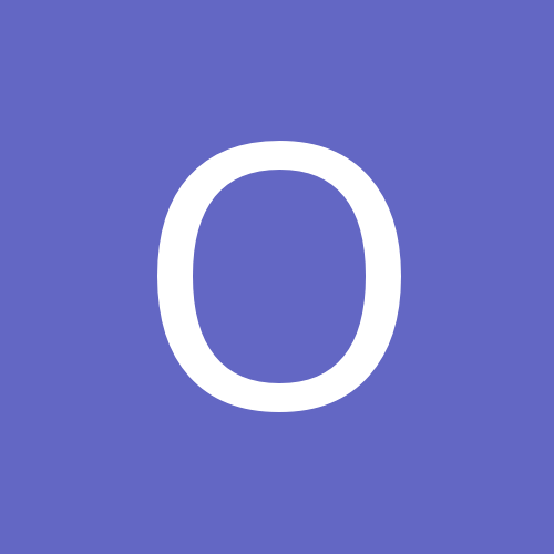 Olesis