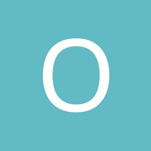 OXyRal