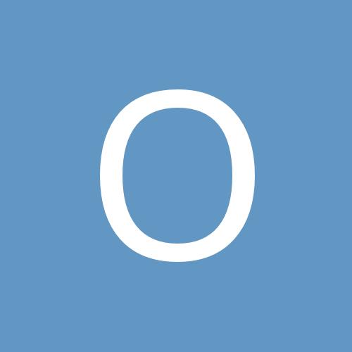 OliveR_28