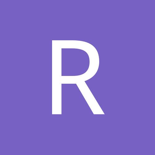 ReyMiller