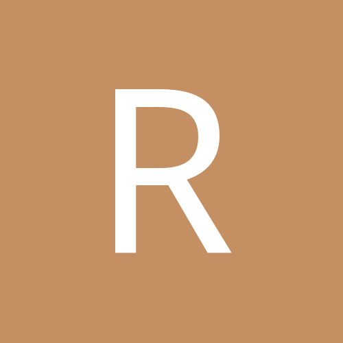 RodoMan8