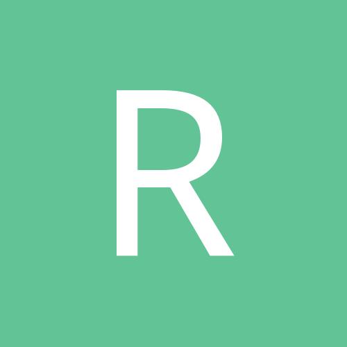 rail_ti