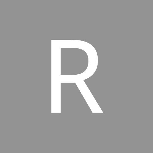 Ryazerg