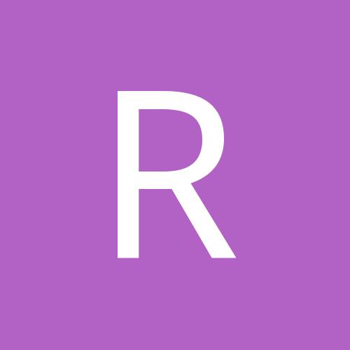 RashVeritas