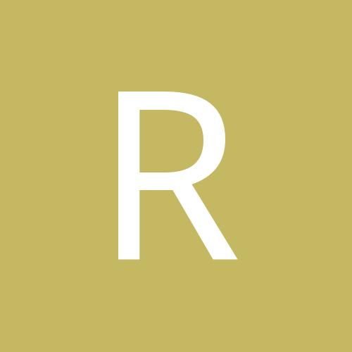 rkfel11
