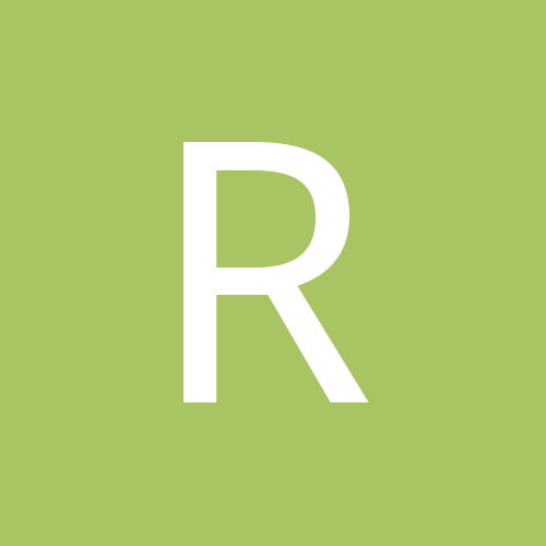 RusAlex91