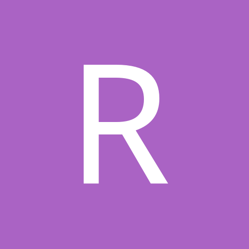 ramin18