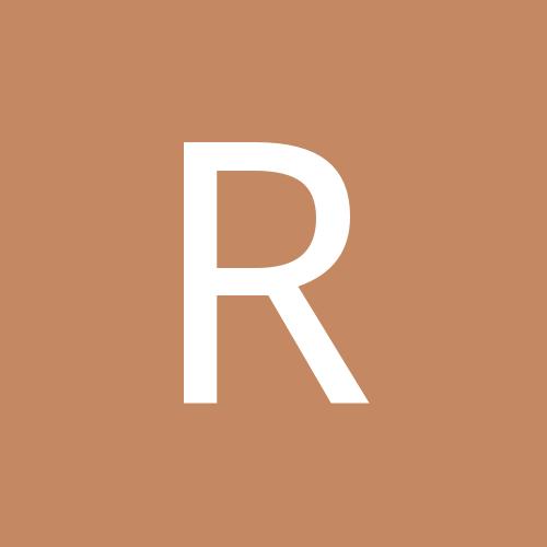 Renegat65