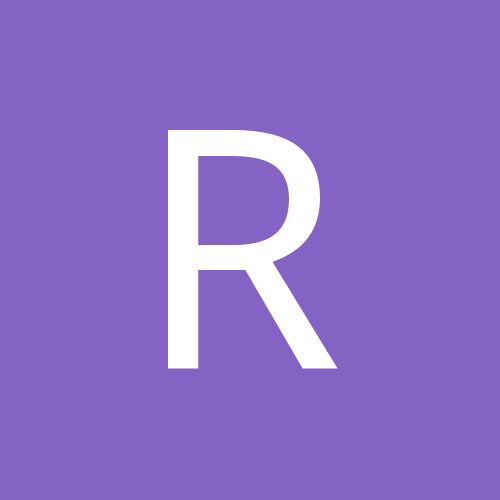 RosScore