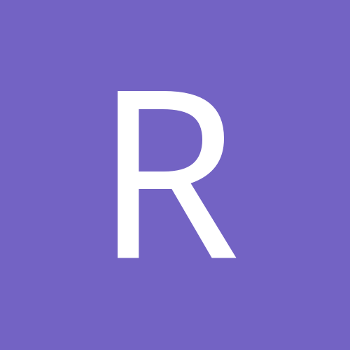 rember79
