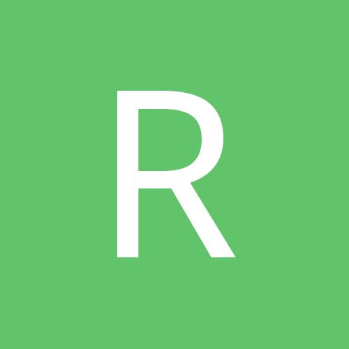 RuVerAnce