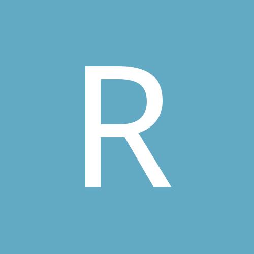 Rhamon