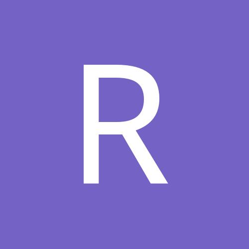 rostik333