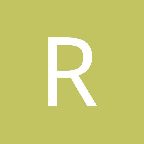 rune2501
