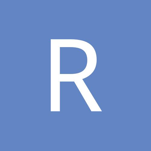 Ruslan_R