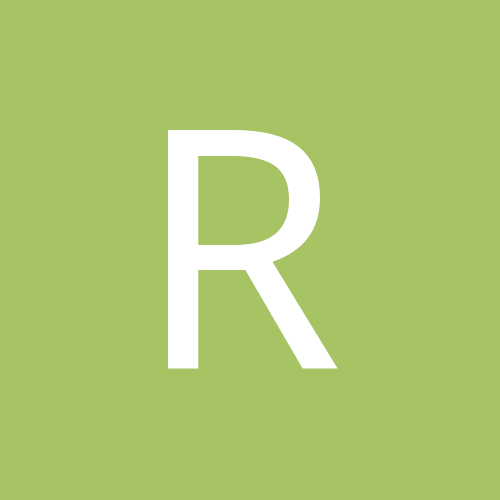razor34rus
