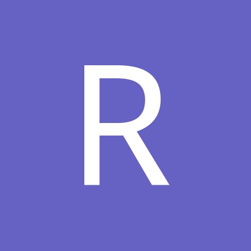 RockCat