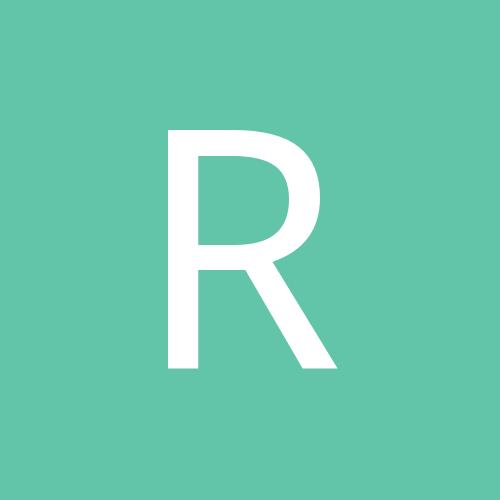ResidentGamer