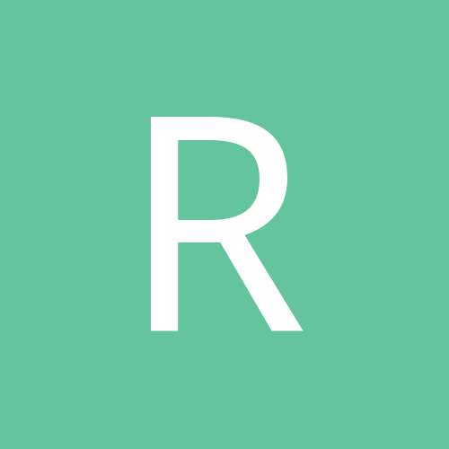 Ruslancher