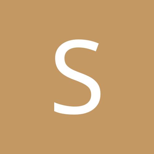 StSergant