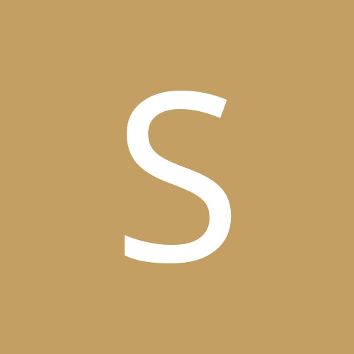 Serg_rams