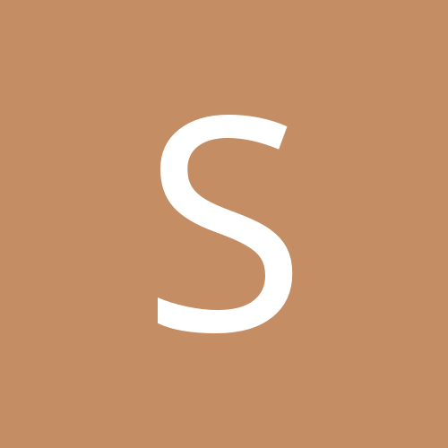 SaimonFinix