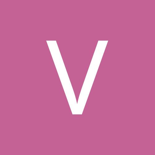Vipera_Rufus