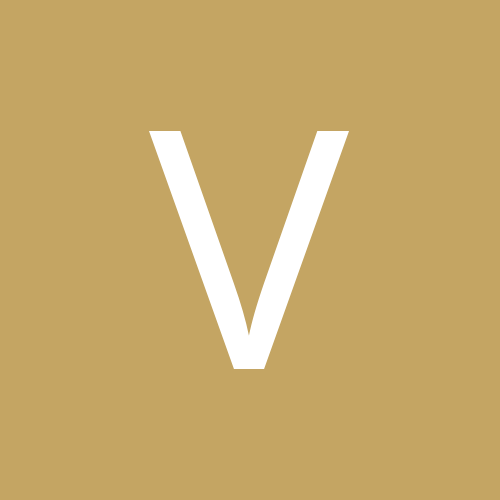 vasenatr